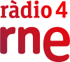 RTVE - Ràdio4 Tertulia sobre buscar pareja online en De Boca a Orella