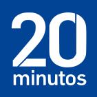 20minutos: Así se muestran los solteros españoles en las aplicaciones y páginas para encontrar el amor
