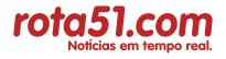 rota51 Logo