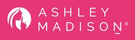 Ashley Madison en revisión