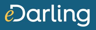 logotipo edarling