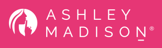Ashley Madison logo