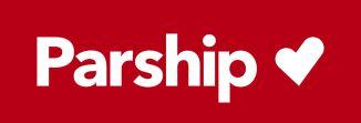 logotipo página para buscar pareja Parship España