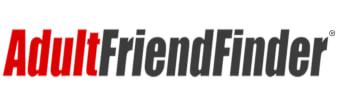 adultfriendfinder-logo-resize-spa