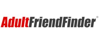 AdultFriendFinder en revisión