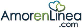 Amor en línea en revisión