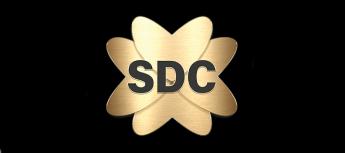 SDC en revisión