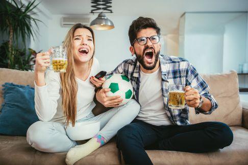 Cómo salir de la friendzone para Hombres