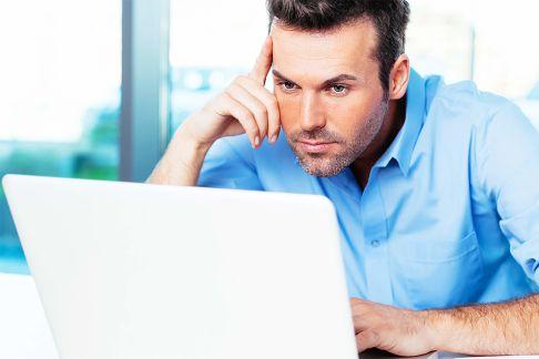 Cómo hacer un perfil para ligar online con éxito